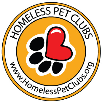 Homeless Pet Clubs of America : Resources