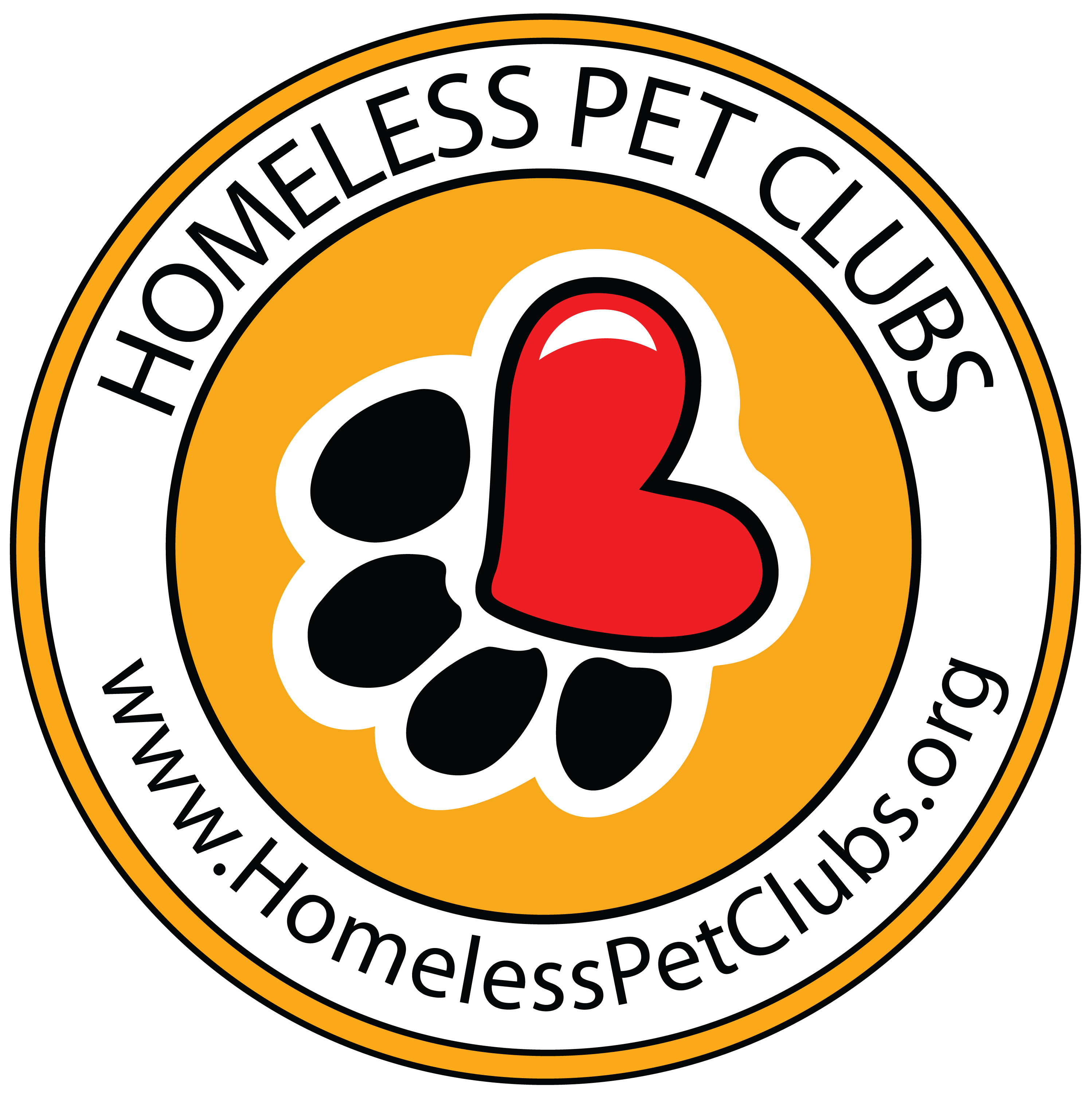Homeless pet clubs of america resources homeless pet clubs logo large eps buycottarizona